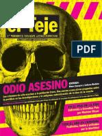 El Teje Nº6_2010.pdf
