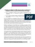 ComunicadodePrensa007-11