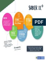 Infografia caracteristicas generales Saber-11.pdf