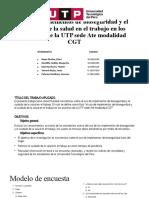 Nuevo Presentación de Microsoft PowerPoint (1)