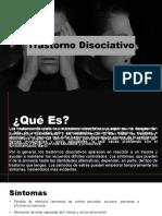 Psicopatología 2-Tarea 5