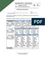 Ficha de Portafolio del Est..pdf