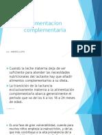 2 Clase 2 Alimentacion complementaria (1).pdf