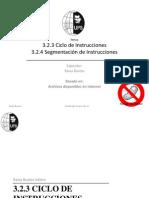 CicloInstrucciones_Pipeline