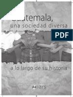 MODULO_HISTORIA_2011.pdf
