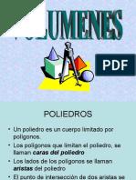 PRESENTACION_DE_VOLUMENES1