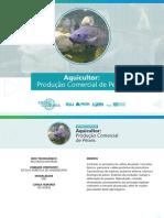 Folder+Piscicultura+NC_EAJ
