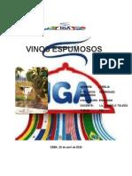TRABAJO DE ENOLOGIA 26-04-20