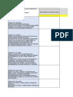 ACTIVIDADES LESION E IMPACTO 2.0