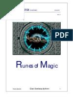 Mini-Guia Basica RoM v1.3