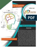 El_enfoque_basado_en_Competencias._Libro.pdf