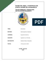 PRACTICA PARA REFORZAR LOS CONOCIMIENTOS ELECTROQUÍMICA (1).docx
