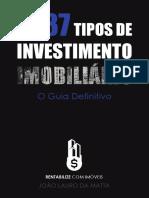E-book_Os 37 Tipos de Investimento Imobiliário - O Guia Definitivo.pdf