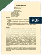 Práctica de Laboratorio #2 AQI.docx