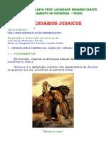 CALENDARIOS JUDAICO.pdf