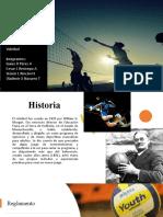 voleibol nueva diapositiva.pptx