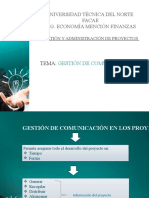 Gestion de comunicacion.pptx