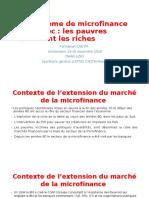 Le système de microfinance maroc livre.pdf