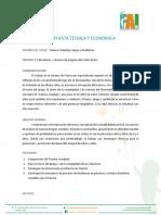 48. Trauma Complejo, Apego y Resiliencia_, Osorno (2).pdf