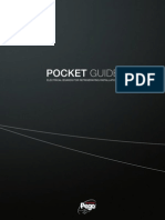 Pocket_Guide_ENG_ld