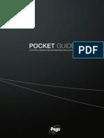 Pocket_Guide_ENG_ld