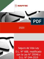 SEGURO DE VIDA LEY MAFRE 2020.pdf