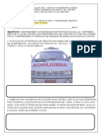 ADAPTADA-2ANO SEMANA 20-7 Á 24-07