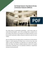 Arquitectura de Paisaje Sonoro.pdf