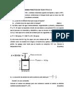 SEGUNDA PRACTICA DE TE301Virtual.docx