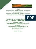 ANÁLISIS UNIVERSIDAD BETA, PANAMÁ