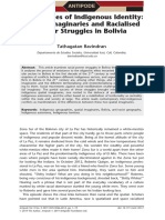 Antipode article.pdf