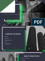 FRAPPEForProgrammers - Copy