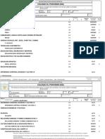 Boletin__Periodo_1_1013103348_Fecha_2020-05-07_18-13-36-128