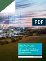 PSS-SINCAL-Brochure-hires-intl.pdf