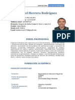 HV ING LUIS HERRERA.pdf