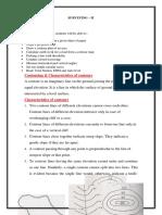 n5c4194b11c90d.pdf