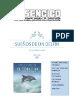 RAUL PEREZ YUPANQUI - EL DELFIN