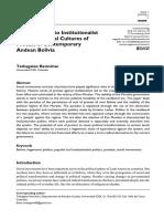 From_Populist_to_Institutionalist_Politics Bolivia.pdf