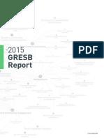 2015-GRESB-Report_1444659675753.pdf