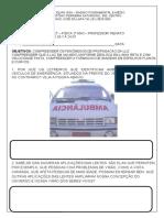ADAPTADA-2ANO SEMANA 20-7 Á 24-07.docx