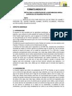 1.-MEMORIA DESCRIPTIVA FORMATO-ANEXO-07-ALA-CHOCCYACC.docx