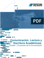 Unidad 1-LyE.pdf