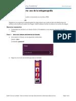4.3.2.3 Lab - Using Steganography- Alexandra