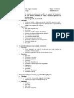 HW2 - Ugarte.pdf
