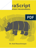 impatient-js-book.pdf