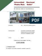 CONTADOR DEL 0 AL 999 -CIRCUITOS DIGITALES II