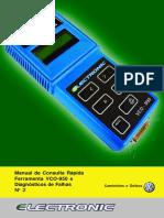 manualconsultarapida-160903020117.pdf