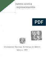 APUNTES ACERCA DE LA REPRESENTACION ISABEL CONSUELO.pdf