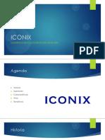 ICONIX.pdf