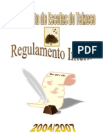 regulamento_interno